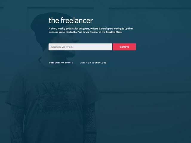 网站优化中完美的页面结构