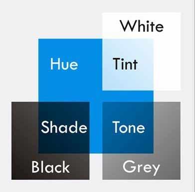 如何设计引导用户使用颜色