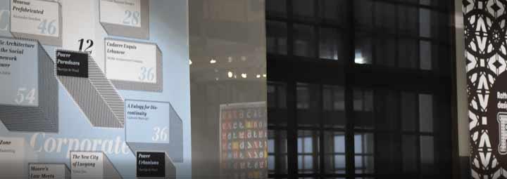 百度制作网站中荷兰设计20世纪风格派