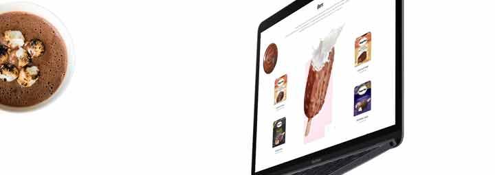 网站专题制作流程