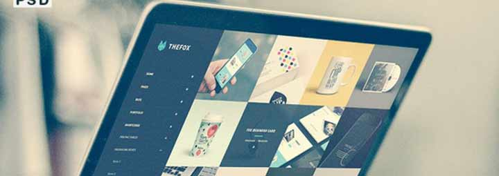 网站设计三工具CSS,标识,颜色
