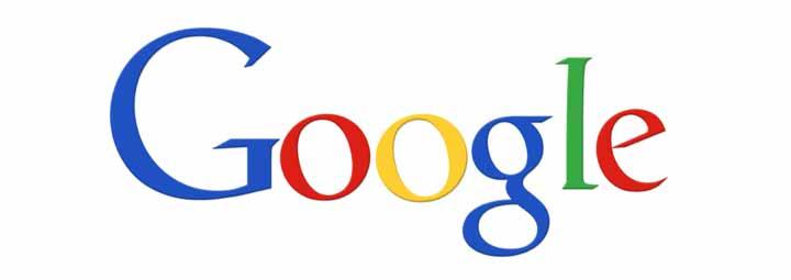 2017年谷歌搜索引擎优化排名因素