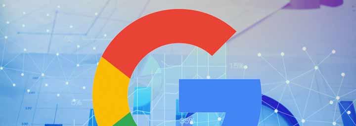 使用谷歌标签管理展示你的客户