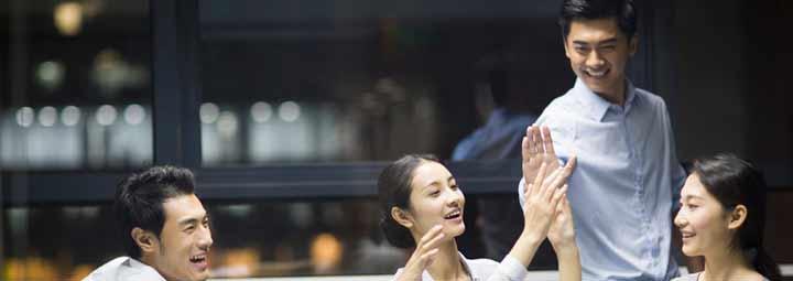 深圳网站制作如何提升网站的权重