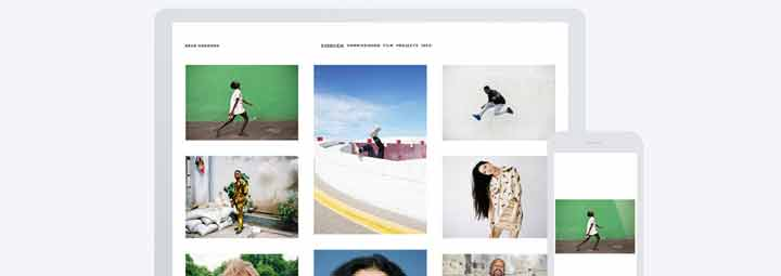 深圳网站制作设计口碑传播来营销
