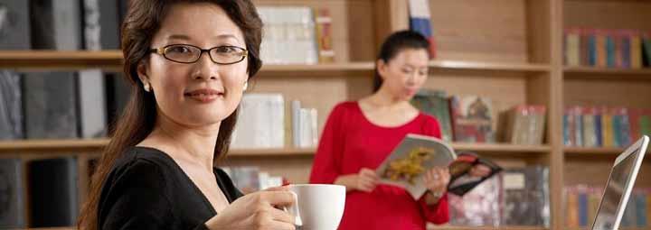 深圳横岗网站建设商业竞争的新生力