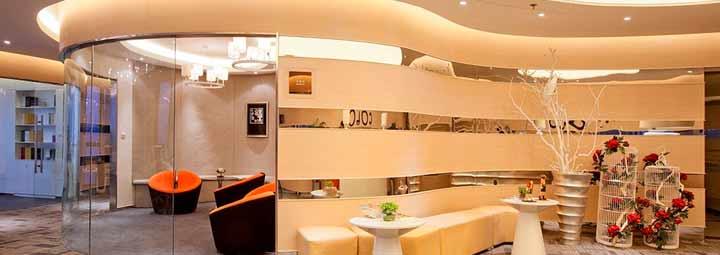 深圳精品网站建设带来高品质网站建设服务