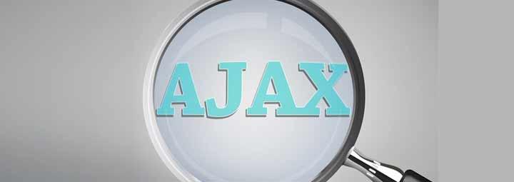 11个新的Ajax和CSS表