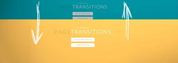 用CSS3设计移动页面样式