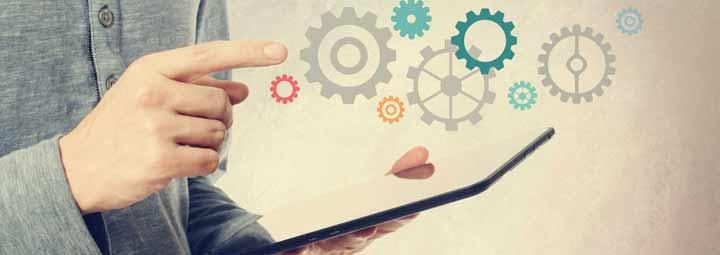 6种方式来启动你的客户服务