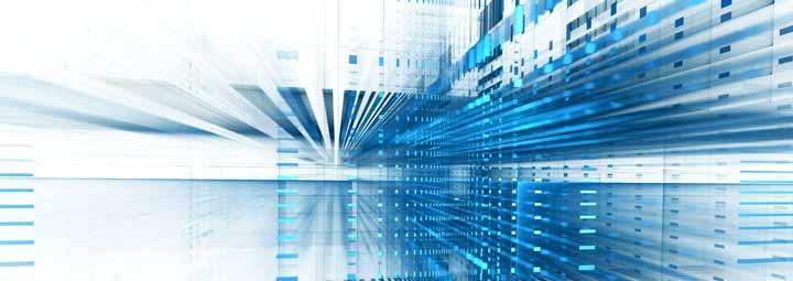 Web应用程序的界面展示