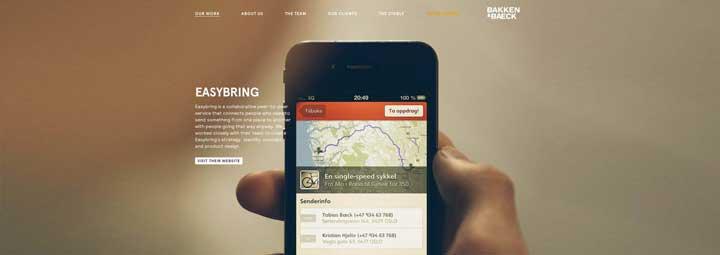 深圳宝安网站制作网站具有良好的用户体验