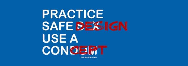 深圳所有设计公司都要学习的设计