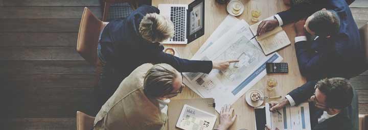 项目管理在用户体验的重要作用