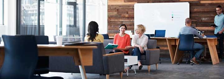 产品或服务的营销计划是什么