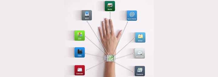 企业网站制作如何提高用户转化率