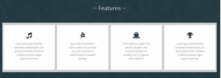 深圳公司网站设计模式大小