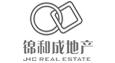 锦和成地产网站设计网站制作