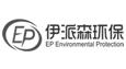 伊派森环保网站设计网站制作