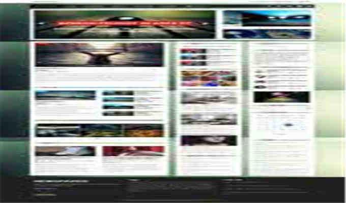 怎么深入看待博客网站时间的科学