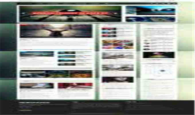 什么是微信二维码营销?
