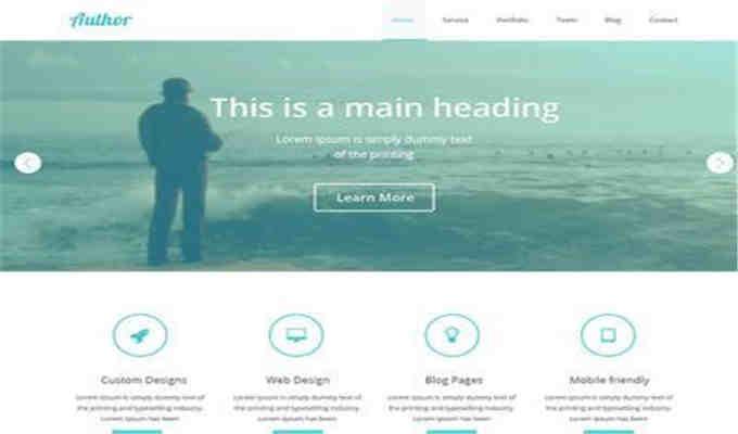 网站建设6种Web性能可以用来保护你的品牌的搜索结果