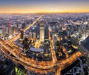 厦门汭疆投资网站设计制作开发