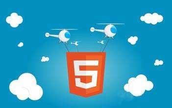 移动设备对 HTML5的支持