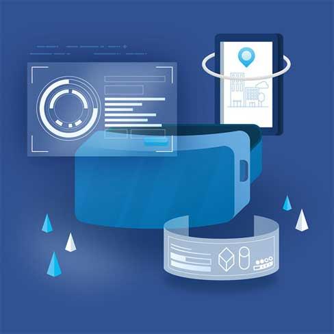 网站建设Web前端性能优化