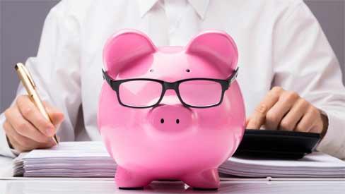 如何计算你的营销预算