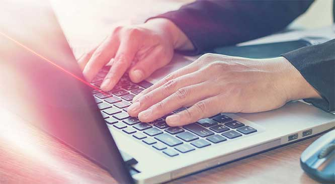 网页文本块提高你的用户体验